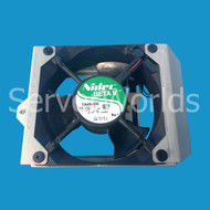 HP 211410-001 Proliant 1600 Cage Fan 387469-008
