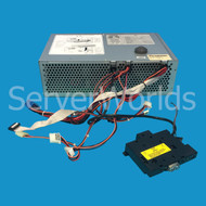 HP 219447-001 Powersupply Proliant 5000R