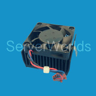 HP 220997-001 Processor Fan