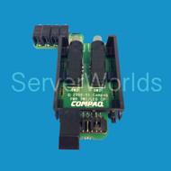HP 228503-001 DL380 G2 Powerswitch