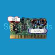HP 228506-001 DL165 G5 VRM