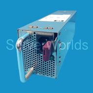 HP 228509-001 DL380 G2 400W Powersupply 225011-001