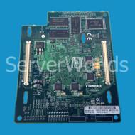 HP 228510-001 5I Raid Controller 011003-003