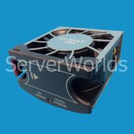 HP 228513-001 DL380 G2/3 Fan 218382-001