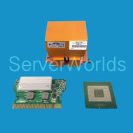 HP DL380 ML370 G4 Xeon 3.6GHz 2M 800MHz Processor Kit 378751-B21