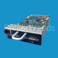 HP 229205-001 Dual U3 I/O Module