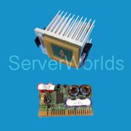HP 231118-B21 ML370 PIII 1.4Ghz Processor Kit