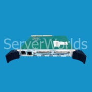 HP 231671-001 Library Controller Card