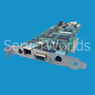HP 232386-001 Remote Insight Board