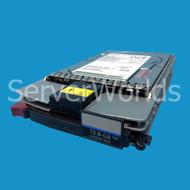 HP 233349-001 72.8GB U3 10K SCSI 232431-003, 232432-B22