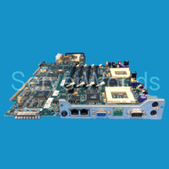 HP 239120-001 DL360 System Board