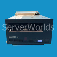 Dell NF678 LTO3 400/800GB Tape Drive w/tray for PV132T