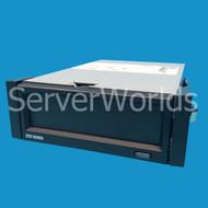 Dell UK224 RD1000 Internal SATA Storage Device