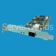HP 250176-001 2GB FC Card 245299-B21, 260632-001, 3R-A3515-AA