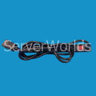 HP 228480-002 PDU Expansion 252638-001