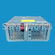 HP 253086-001 BL10e Enclosure Fan Tray
