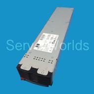 HP Powersupply BL20P Enclosure 3000W ROHS 406424-001, 226519-501