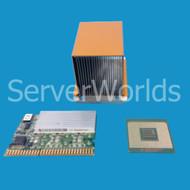 HP DL380/ML370 G3 Xeon 3.06Ghz 533MHZ Processor Kit 257916-B21