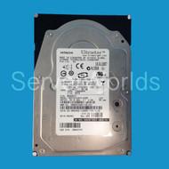 "Dell MX946 36GB SAS 15K 3GBPS 3.5"" Drive 0B20913 HUS151436VLS300"