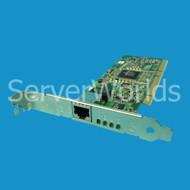 HP 268794-001 NC7771 10/100/1000 64-Bit Controller 290563-B21