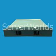 HP 270462-001 BL P Plastic Blank Filler
