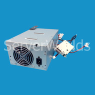 HP 271915-001 Proliant 1600 325W Power Supply