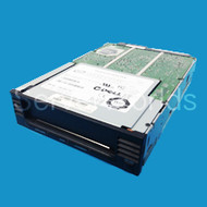 Dell 2T713 DLT VS80 40/80GB Tape Drive