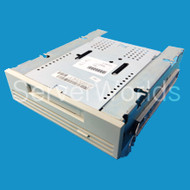 Dell 06FNF DDS3 12/24GB Tape Drive