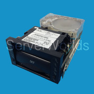 Dell 073XW DLT7000 35/70GB Tape Drive