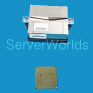 HP DL145  AMD Model O242 1.6GHz 1MB Processor Kit 361034-B21