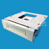 Dell Travan 10/20GB Internal Tape Drive 1535D