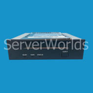 Dell 3891D DDS3 12/24GB Tape Drive SDT-9000