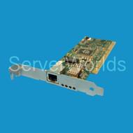 HP 284848-001 NC7770 10/100/1000 NIC 244948-B21, 284685-003, NC7770