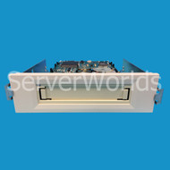 Dell 22774 Travan 4/8G Tape Drive STT28000N