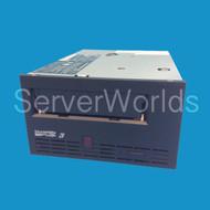 Dell DF610 LTO3 FH 400/800GB Tape Drive