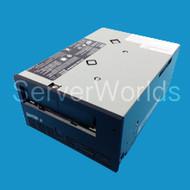 Dell G4422 LTO2 200/400GB FH Tape Drive