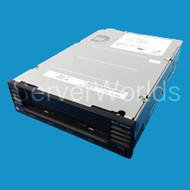 Dell H9565 DLT VS160 80/160GB Tape Drive