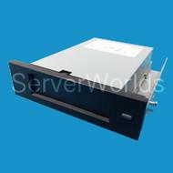 Dell RD1000 Internal SATA Storage Device KP234