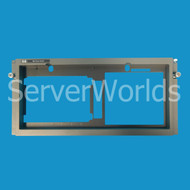 HP 292231-001 ML350 G3 Tower to Rack Conversion Kit