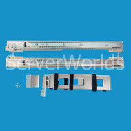 HP 292230-001 ML350 G3 Rail Kit