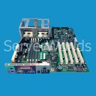 HP 292234-001 ML350 G3 System Board (400Mhz)