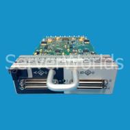HP 300867-001 4-Port SCSI Controller Module 300687-001, 292944-B21