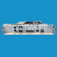 HP 297040-001 Prosignia 200 System Board 007382-011