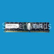 HP 261585-041 1GB PC2100 353454-001, 287497-B21