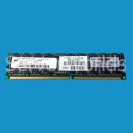 HP 261583-031 256MB PC2100 DDR