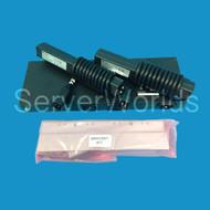 HP 252663-B24 PDU High Voltage 16A 228481-006, 303264-001, 417583-001