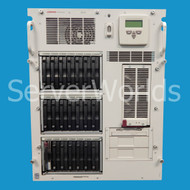 HP 303800-001 Proliant 8000 Dual Xeon 550 256MB RAM