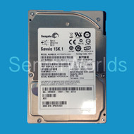 "Dell 36GB SAS 15K 3GBPS 2.5"" Drive RN829 ST938751SS"