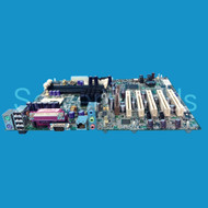 HP 304122-001 XW5000 System Board 301075-001