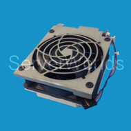 HP 306576-001 Proliant 3000 Fan
